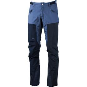 Lundhags Antjah II Pantaloni Uomo, blu